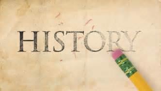 erasing history stock photo 169 mcarrel 4681227