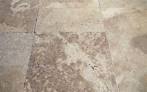 Terrassenplatten Günstig Kaufen by Travertin Platten F 252 R Terrasse Und Garten