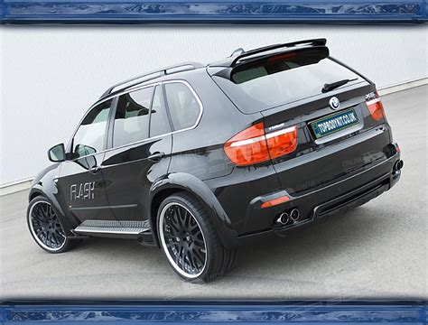 Body Kit Bmw X5 E53   Autos Post