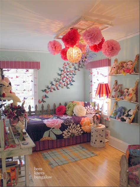 fun bedroom decorating ideas 5 girls bedroom sets ideas for 2015