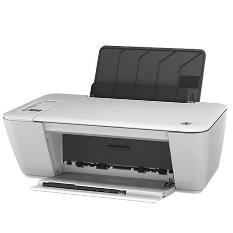 Printer Hp Ink Advantage 2545 Hp Deskjet Ink Advantage 2545 Wireless Printer