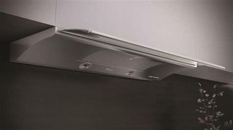 zephyr cabinet range zephyr zgee cabinet range with 500 cfm