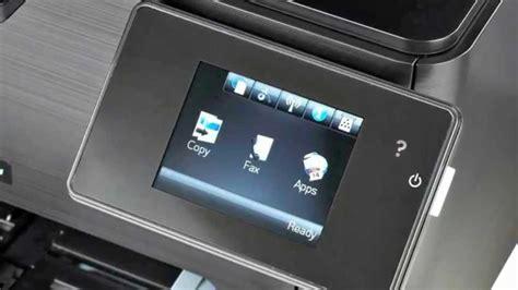 hp color laserjet pro mfp m177fw driver hp color laserjet pro mfp m177fw multifunction colour