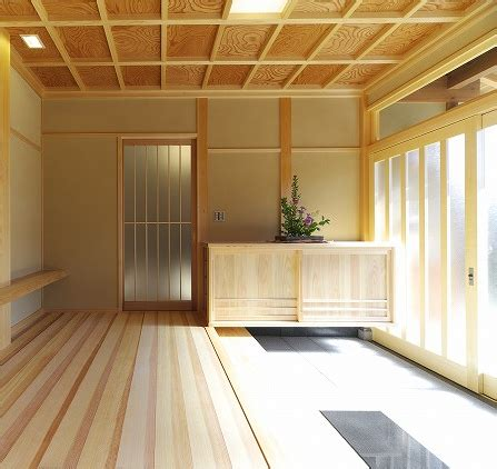 japanese foyer modern interiors no shoe policy in japan the