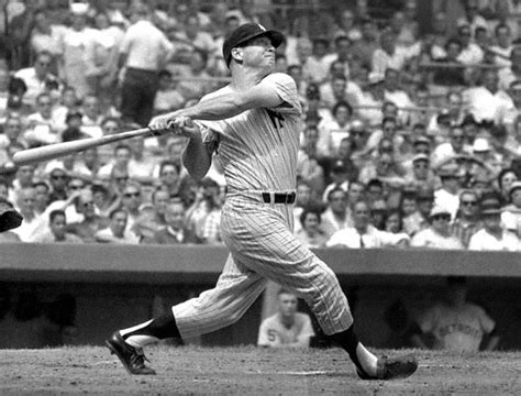 google images yankees new york yankees mickey mantle google search new york
