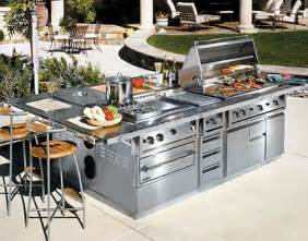Best Patio Bbq by Choosing An Outdoor Grill About Outdoor Grilling