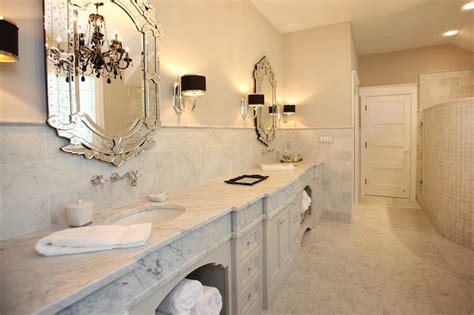 glamorous bathrooms glam baths glam bathrooms