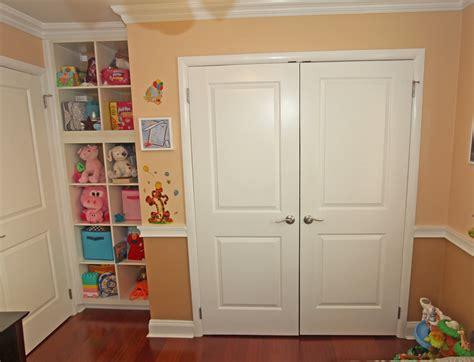 Closet Door Ideas For Bedrooms closet door color ideas