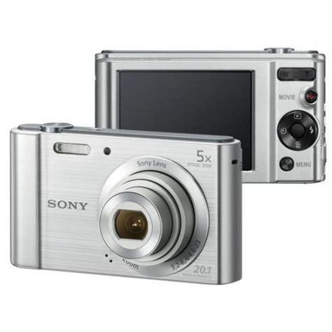 Kamera Sony Cybershot W800 sony cybershot dsc w800 digital price in pakistan sony in pakistan at symbios pk