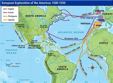 columbian exchange map category columbian exchange noah s