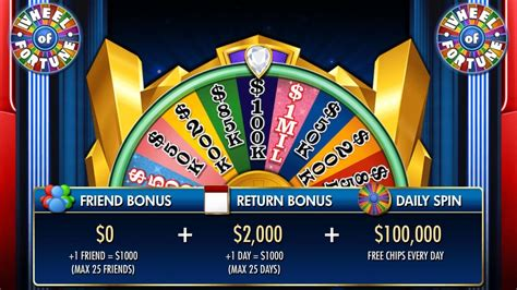 How To Win Real Money In Double Down - double down casino slots everything you need to know imore