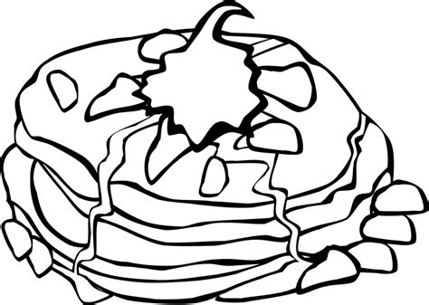 Printable Food Coloring Pages Coloring Me Snack Coloring Pages