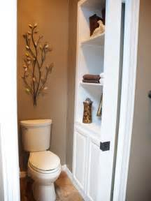 Custom linen closet home design ideas pictures remodel and decor