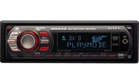 Sony Mex Dv1000 Car Audio Original Remote Fernbedienungen Emerx Eu Sony Mex Dv1000 Dvd Tv Auto Sony