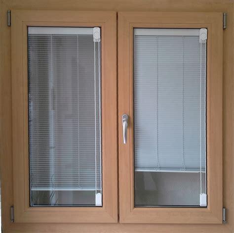 tende per finestre in pvc finestre in pvc infissi genova garrone serramenti