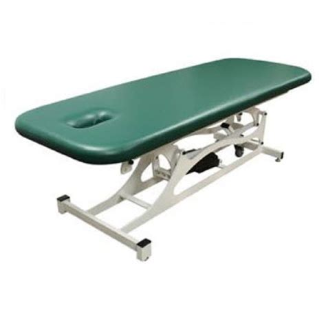 physical therapy tables thera p physical therapy tables free shipping