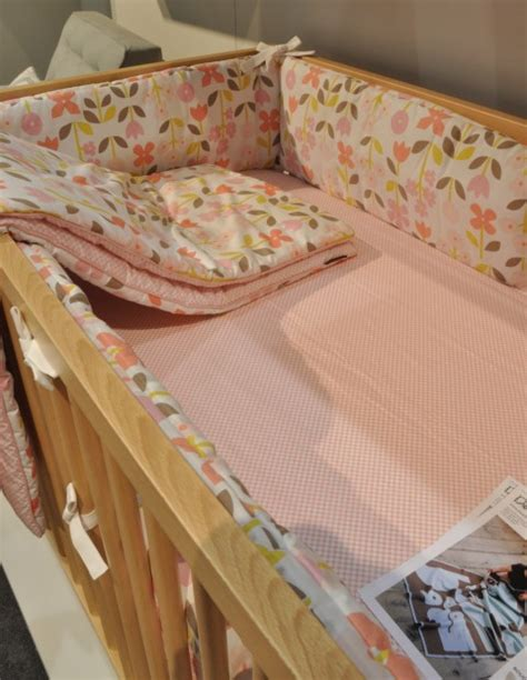Dwellstudio Crib Bedding Coming Soon From Dwellstudio New Nursery Items