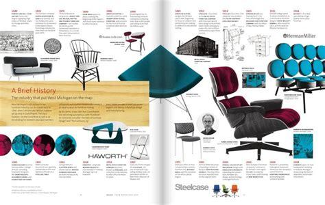 design brief timeline timeline design timeline design pinterest