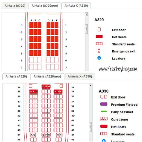 airasia kursi gratis kursi gratis airasia indobeta