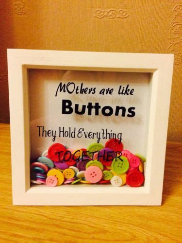 best birthday gift for mom best 25 mothers day ideas ideas on pinterest diy