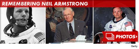 neil alden armstrong biography in hindi the life of aug 27 2012