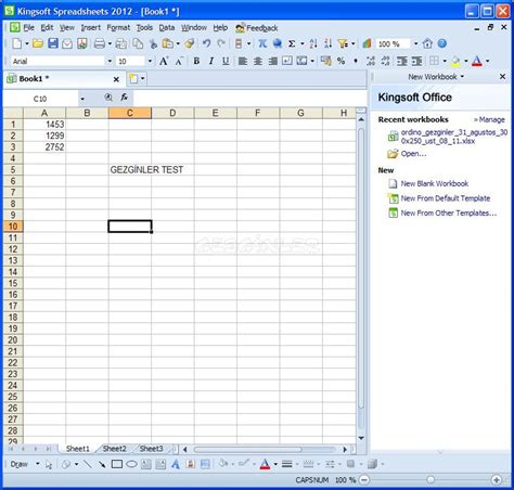 office visio torrent microsoft office visio torrent best free home design