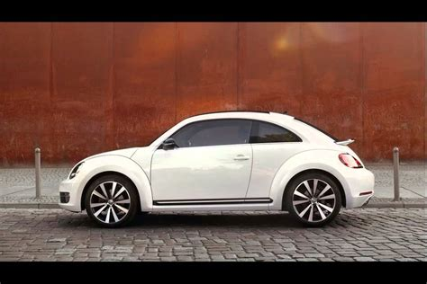 new volkswagen beetle 2015 2015 volkswagen beetle new youtube
