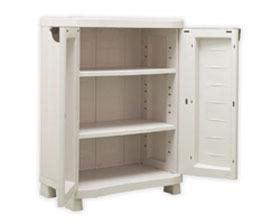 mueble zapatero peque o foto mueble zapatero 1 puerta 2 trones botero 160554