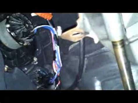 Air Filter Kereta Viva december 26 2012 wkm2252 maintenance wiring system doovi