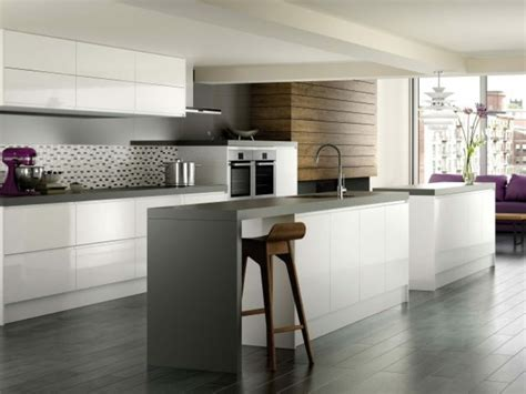 küchengestaltung wand 1001 ideen zum thema k 252 che streichen neuste farbtendenzen