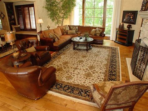 family room area rugs 1000 images about quot family rooms quot on wool open concept floor plans and shag rugs