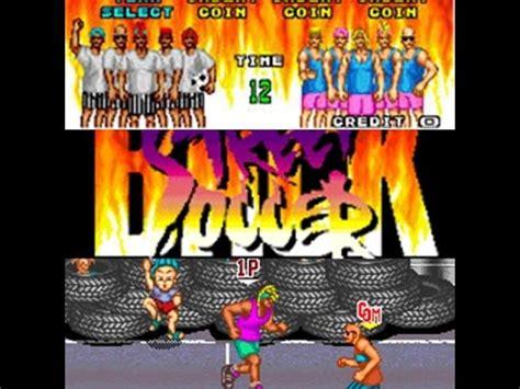 tiger arcade apk version back soccer para android quot tiger arcade quot link de descarga apk y rom