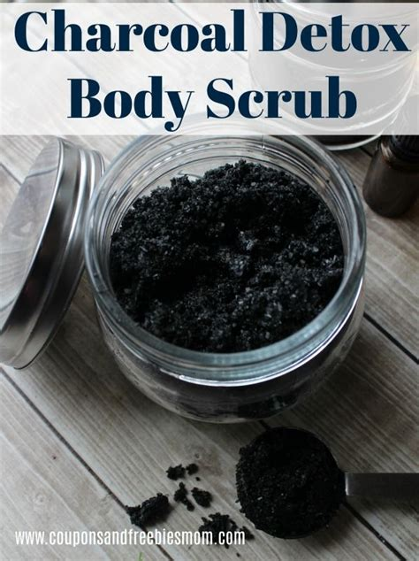 Diy Detox Scrub by 7701 Best Summer Ideas For Images On