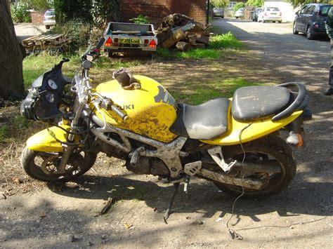 Spare Part Suzuki suzuki ts50 spare parts www motor bike breakers co uk