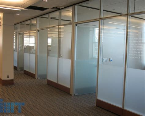 glass partition walls for home imt offers full glass partition walls for modular office