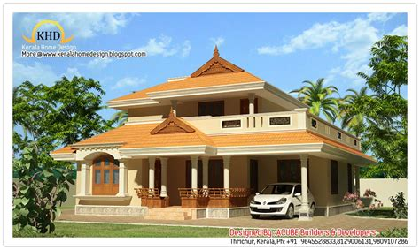 kerala home design blogspot 2011 archive kerala style house architecture 2200 sq ft home and design