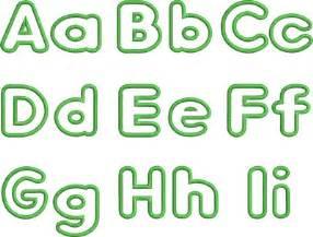 alphabet letters to print free printable alphabet