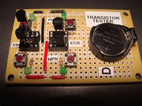 transistor ecb identification transistor ecb identification 28 images the mosfet transistor tester a1015 pnp 50v