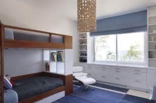 S Bedroom White Childrens Bedroom Ideas Terrys Fabrics S