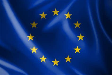 nederlandse scheepvaart unie vlag europa eu vlagonline nl