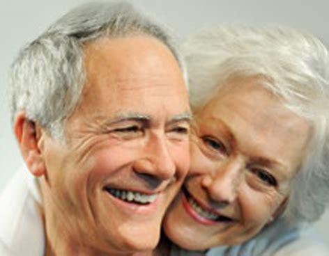 imagenes de amor para viejitos viejitos bonitos no te vayas nunca