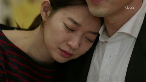 filmapik oh my venus video added korean drama oh my venus episode 14