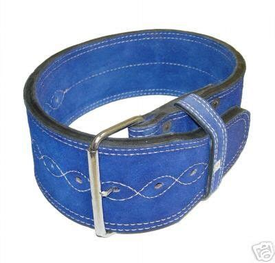 17 best images about leather weight lifting belts on
