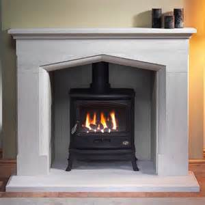 gallery coniston fireplace with optional tiger gas