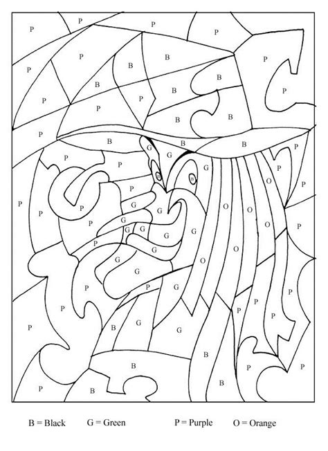 Coloring Pages And Activities coloring pages free coloring pages part 12