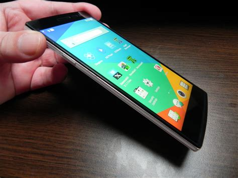 Tablet Oppo oppo find 7 review 002 tablet news