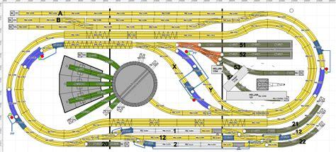 marklin layout video m 228 rklin and railroads m 228 rklin my own vintage show