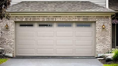Garage Door Repair Hilliard Ohio Gallery Nofziger Garage Doors