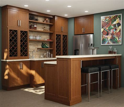 cabinets direct livingston nj cabinets and countertops near me cabinets direct usa in nj