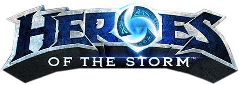 Heroes Of The Storm Giveaway - review giveaway heroes of the storm nerd reactor